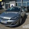 Polovni automobil - Opel Astra J 2013 Navi Led Ristaj