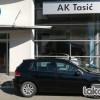 Polovni automobil - Volkswagen Golf 6 1.6 TDI