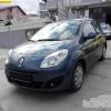 Polovni automobil - Renault Twingo 1,2 8v