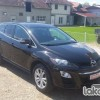 Polovni automobil - Mazda CX-7 REVOLUTION CD