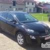 Polovni automobil - Mazda CX-7 REVOLUTION CD