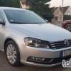 Polovni automobil - Volkswagen Passat B7 2.0 TDI