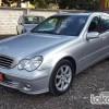 Polovni automobil - Mercedes Benz C 200 ELEGANCE