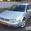 Polovni automobil - Volkswagen Golf 4