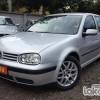 Polovni automobil - Volkswagen Golf 4 EDITION