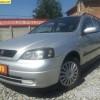 Polovni automobil - Opel Astra G 1.7 dti