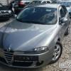 Polovni automobil - Alfa Romeo 147 1.9 mjtd