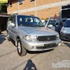 Polovni automobil - Tata Safari 2,2 diesel