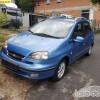 Polovni automobil - Chevrolet Tacuma 1,6 16v