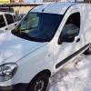 Polovni automobil - Renault 11