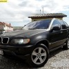 Polovni automobil - BMW X5 3.0D