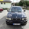 Polovni automobil - BMW X5 4.4 sek.gas tot.full