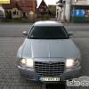 Polovni automobil - Chrysler 300C 5.7 Hemi sek.gas