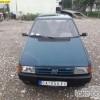 Polovni automobil - Fiat Uno 45 plin 5 vrata