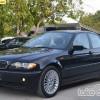 Polovni automobil - BMW 320 150ks