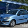 Polovni automobil - Citroen C3 1.4 8V KLIMA