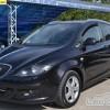 Polovni automobil - Seat Altea XL 2.0TDI 140ks BOSCH
