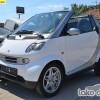 Polovni automobil - Smart ForTwo 0.8CDI CABRIO