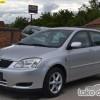 Polovni automobil - Toyota Corolla 2.0 D4D LUNA