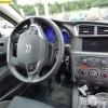 Polovni automobil - Citroen C4 1.6 HDI 115