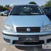 Polovni automobil - Fiat Punto 1,2 8v