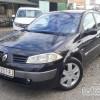 Polovni automobil - Renault Megane 1.9 DCi domaci