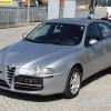 Polovni automobil - Alfa Romeo 147 1.9 jtd
