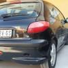 Polovni automobil - Peugeot 206 206 - 1