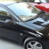 Polovni automobil - Peugeot 206 206 - Sl.6