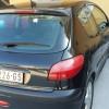 Polovni automobil - Peugeot 206 206 - Sl.8