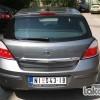 Polovni automobil - Opel Astra H  - Sl.5