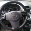Polovni automobil - Opel Corsa D 1.3 d - Sl.6