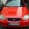 Polovni automobil - Hyundai Accent Crdi - Sl.1
