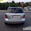 Polovni automobil - Mercedes Benz ML 320CDI - 3