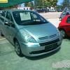 Polovni automobil - Citroen Xsara Picasso 1.6 hdi