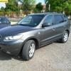 Polovni automobil - Hyundai Santa Fe 2.2 crdi