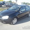 Polovni automobil - Volkswagen Golf 5 1.6 8 v