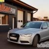 Polovni automobil - Audi A6 FUL