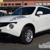Polovni automobil - Nissan Juke 1.5dci/VELIKI.SERVIS