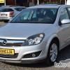 Polovni automobil - Opel Astra H POKLON VELIKI SERVIS