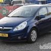 Polovni automobil - Opel Corsa D cdti