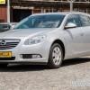 Polovni automobil - Opel Insignia navi/POKLON VEL.SERV