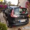 Polovni automobil - Renault Scenic Scenic III Xmod - Sl.1