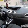 Polovni automobil - Renault Scenic Scenic III Xmod - Sl.11