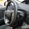 Polovni automobil - Renault Scenic Scenic III Xmod - Sl.14