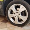 Polovni automobil - Renault Scenic Scenic III Xmod - Sl.15