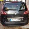 Polovni automobil - Renault Scenic Scenic III Xmod - Sl.18