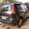 Polovni automobil - Renault Scenic Scenic III Xmod - Sl.2