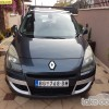 Polovni automobil - Renault Scenic Scenic III Xmod - Sl.3