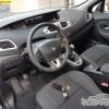 Polovni automobil - Renault Scenic Scenic III Xmod - Sl.5